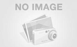 вакуумную машину КАМАЗ КО-503ИВ-13 (65115)